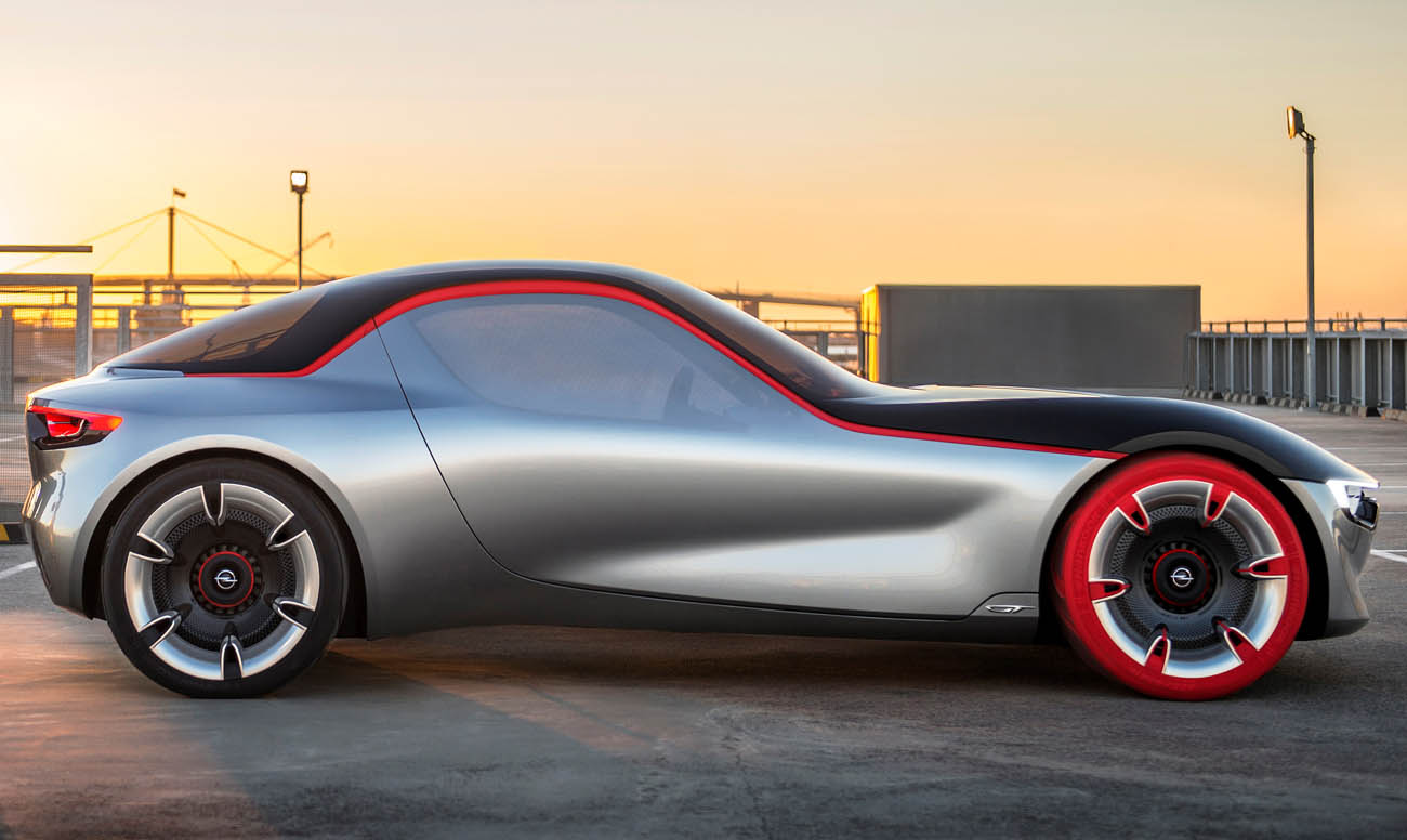 Opel-GT-Concept-2989691