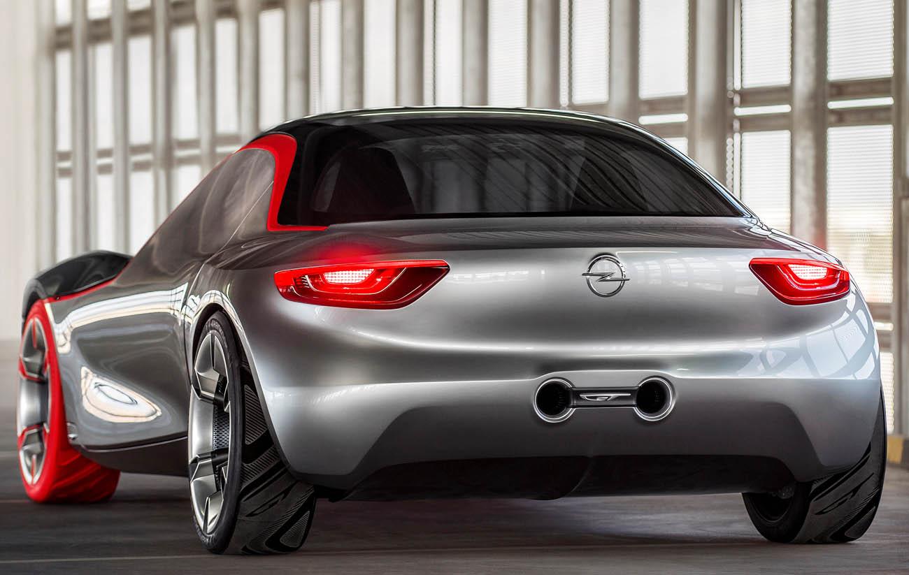 Opel-GT-Concept-298974