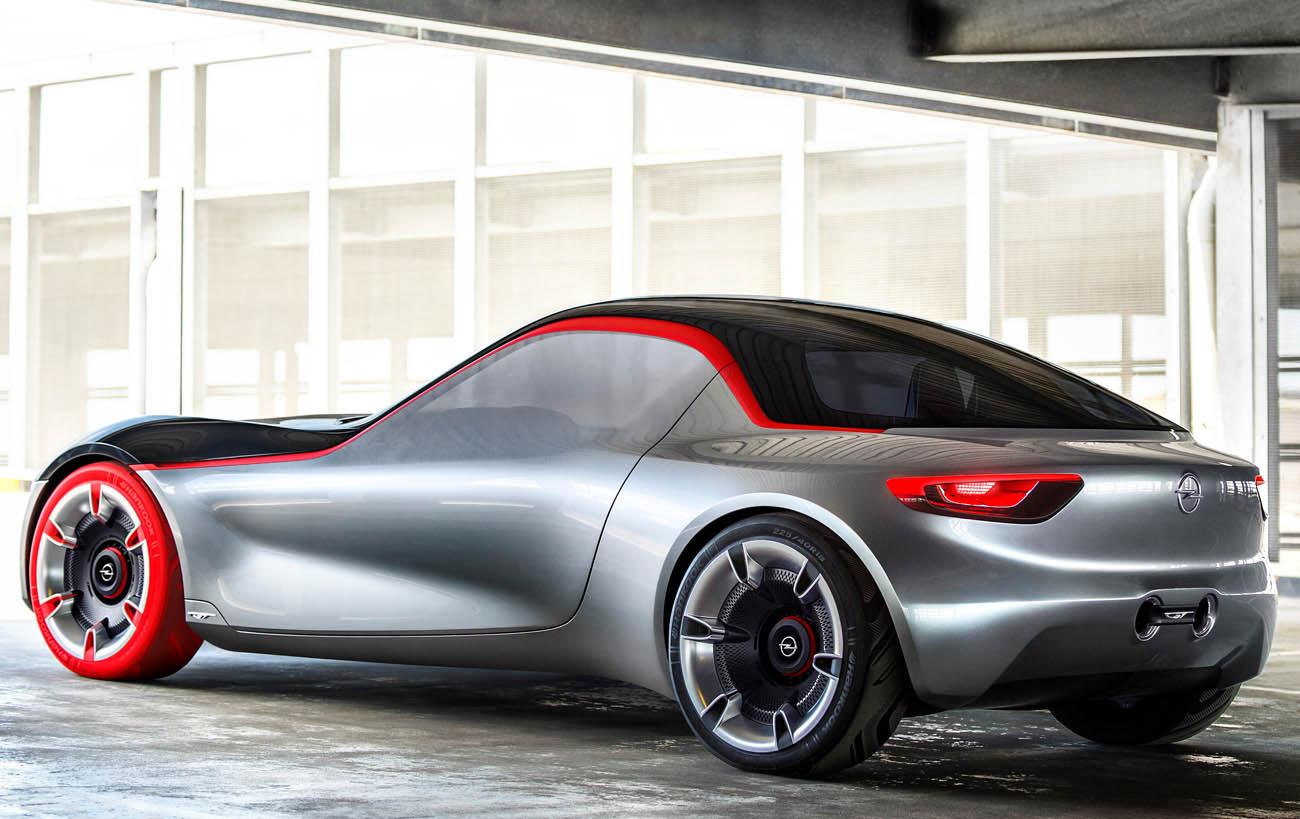Opel-GT-Concept-298975