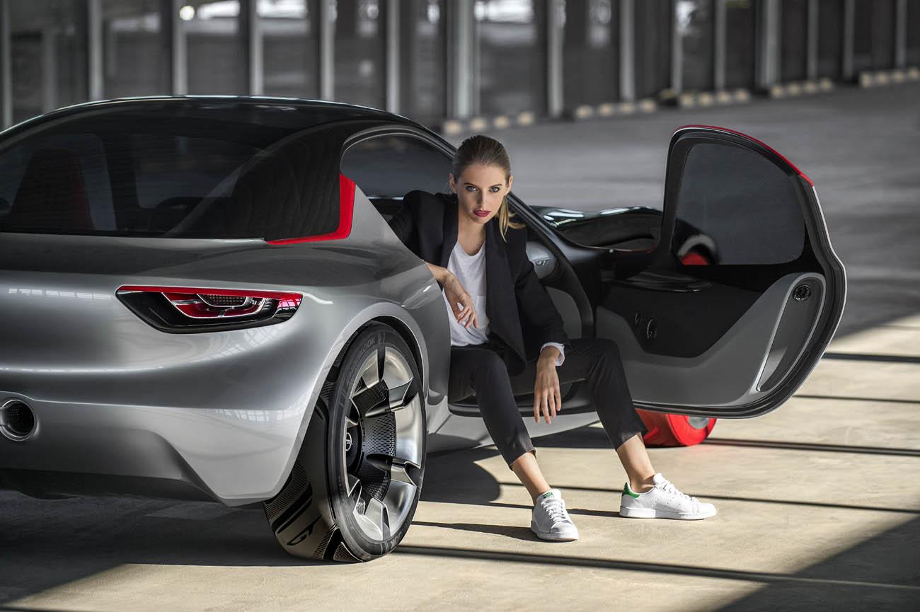Opel-GT-Concept-298977