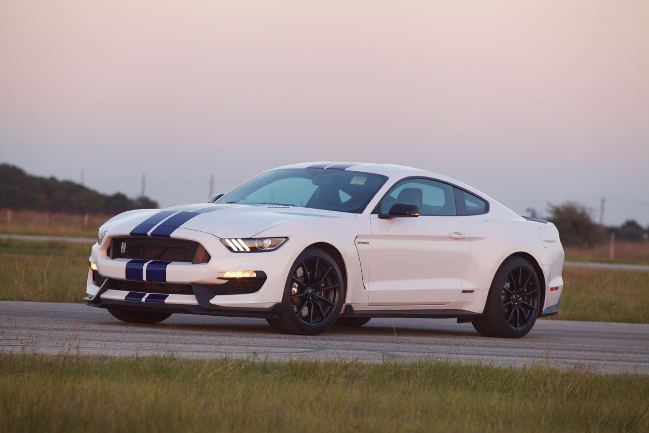 2016_Ford_Mustang_Shelby_GT350_HPE800_SC_01
