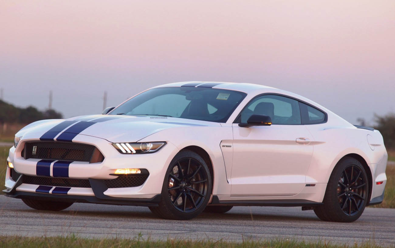2016_Ford_Mustang_Shelby_GT350_HPE800_SC_011