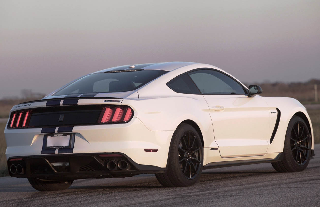 2016_Ford_Mustang_Shelby_GT350_HPE800_SC_02
