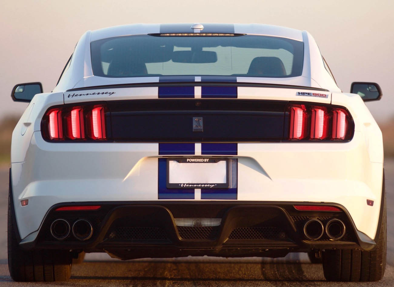 2016_Ford_Mustang_Shelby_GT350_HPE800_SC_04