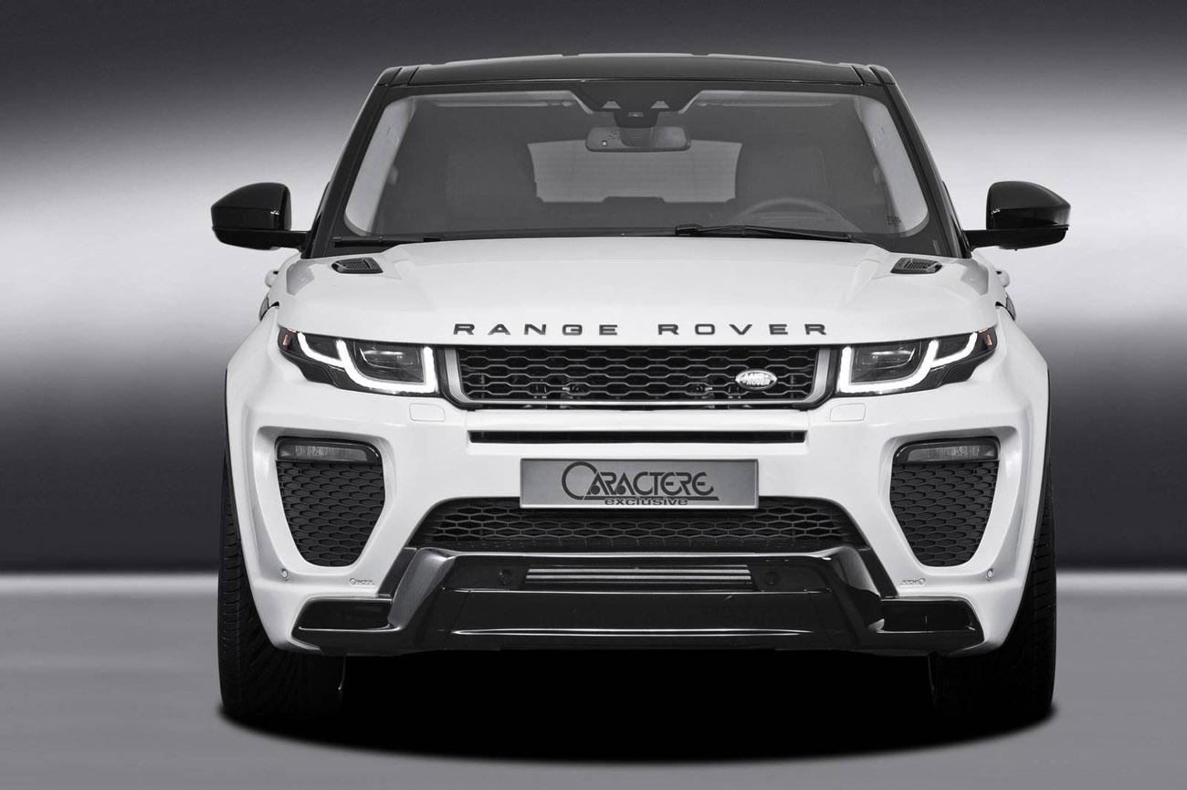 Caractere-Range-Rover-Evoque-1