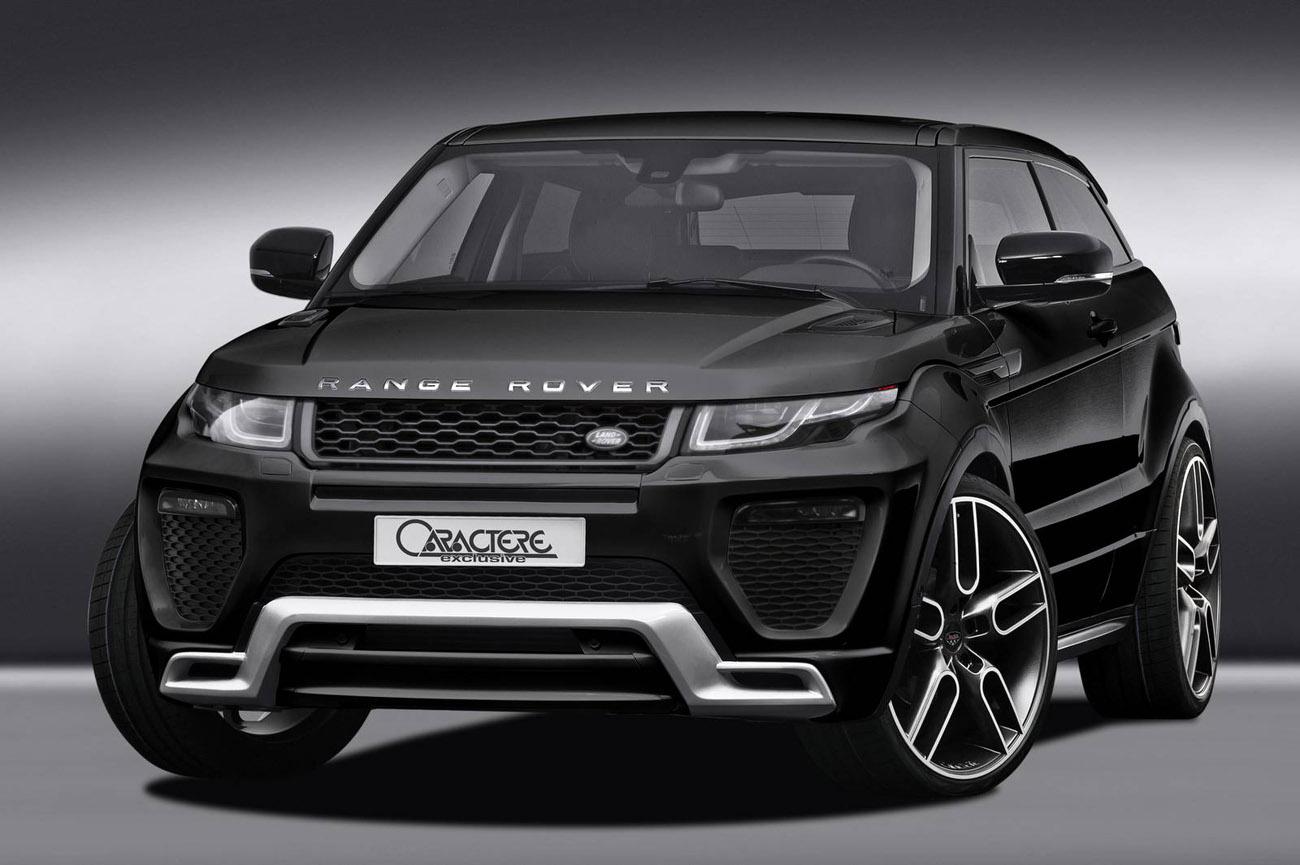 Caractere-Range-Rover-Evoque-9