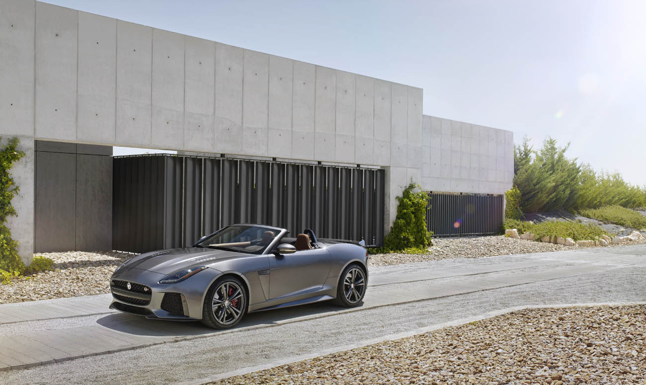 Jag_FTYPE_SVR_Convertible_Location_170216_19