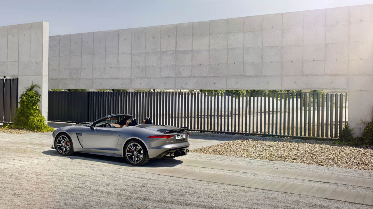 Jag_FTYPE_SVR_Convertible_Location_170216_21
