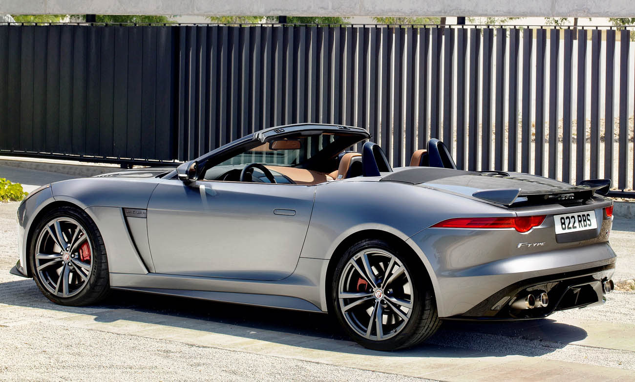 Jag_FTYPE_SVR_Convertible_Location_170216_211