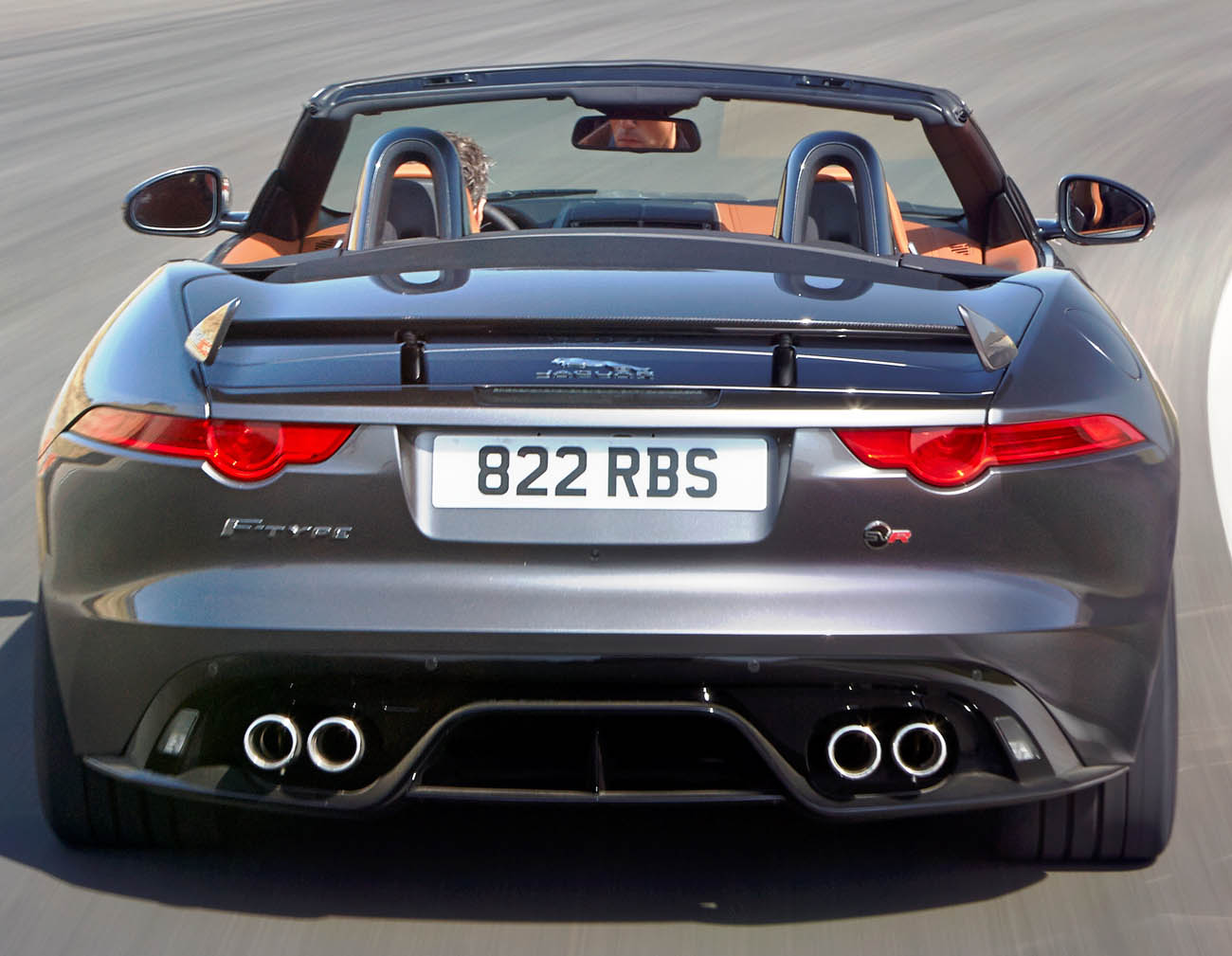 Jag_FTYPE_SVR_Convertible_Track_170216_261