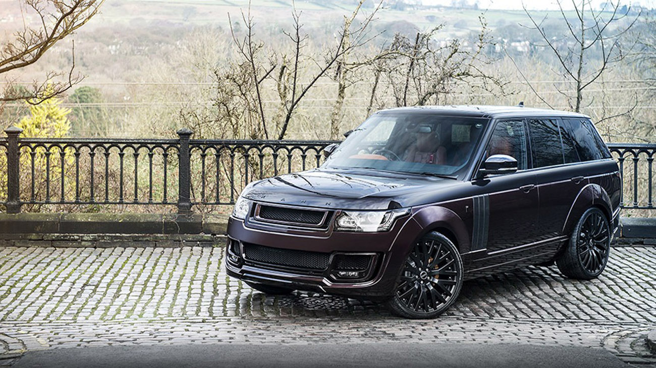 2016-land-rover-range-rover-rs-pace-car-by-kahn-design_100549637_l