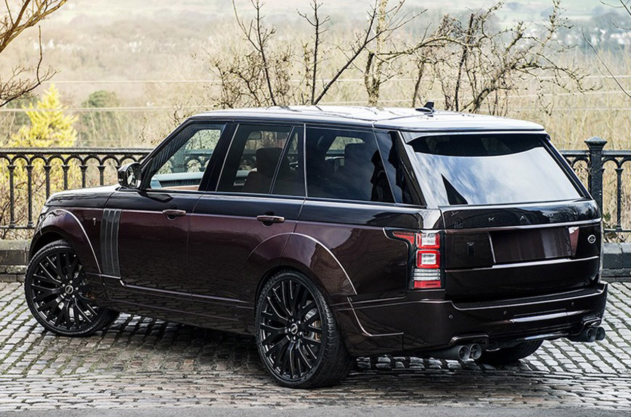 2016-land-rover-range-rover-rs-pace-car-by-kahn-design_100549638_l