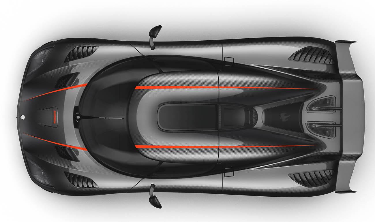 Koenigsegg_AgeraRS_top