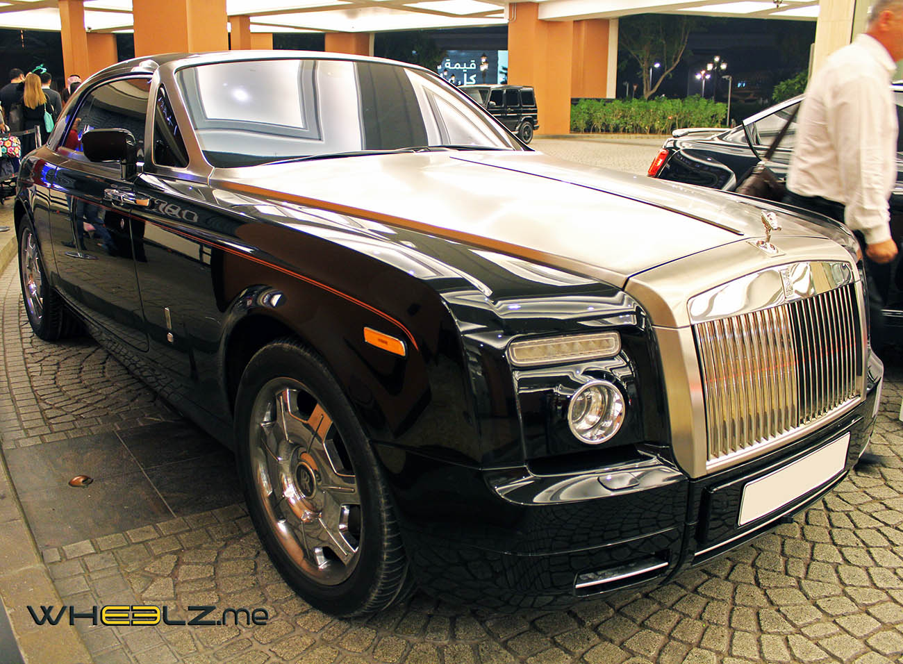 rolls-royce-phantom-coupe-6