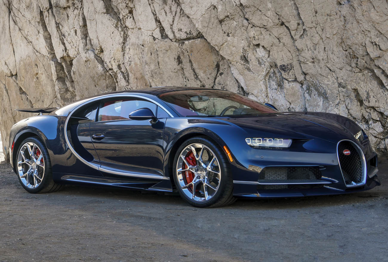 05_Bugatti_Chiron_The_Qua1il