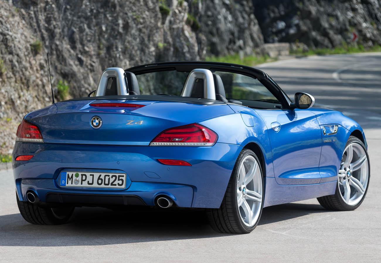 P90185986_highRes_the-new-bmw-z4-in-es