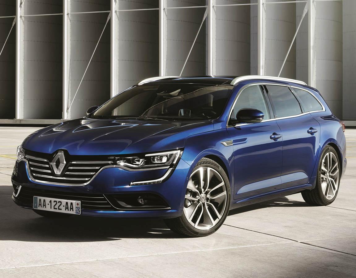 Renault_70800_global_en