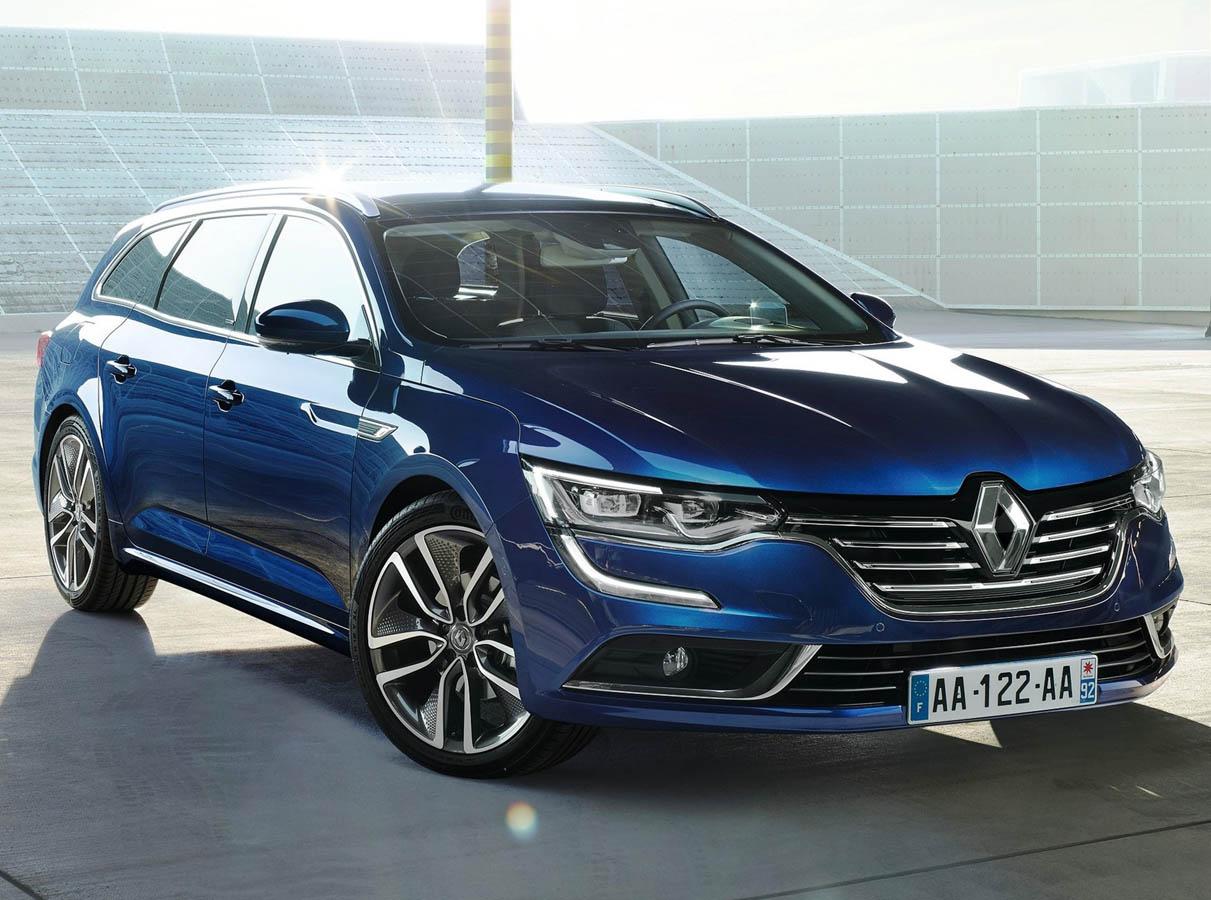 Renault_71367_global_en