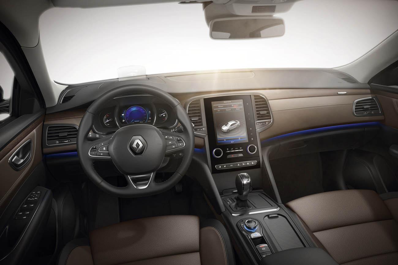 Renault_76969_global_en