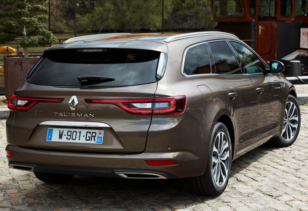 Renault_77054_global_en