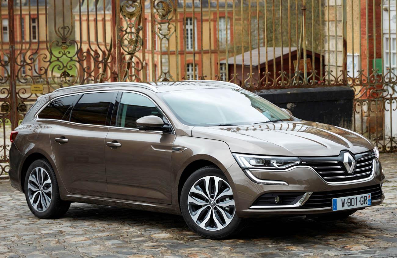 Renault_77058_global_en