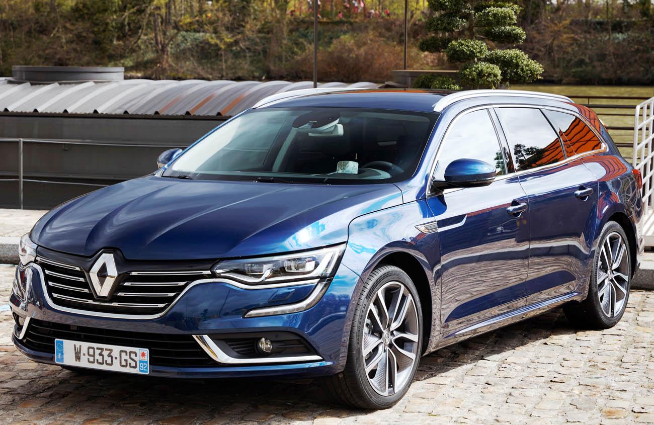 Renault_77069_global_en