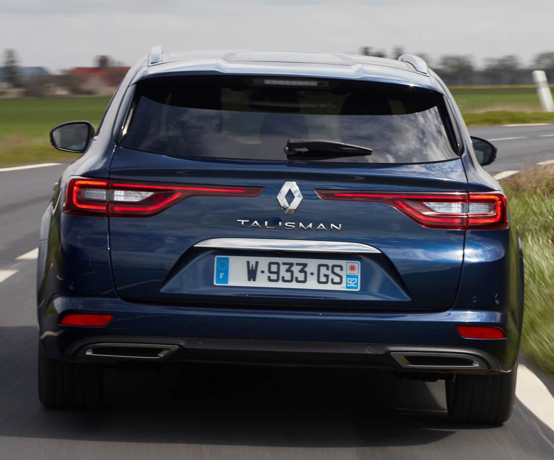 Renault_77085_global_en