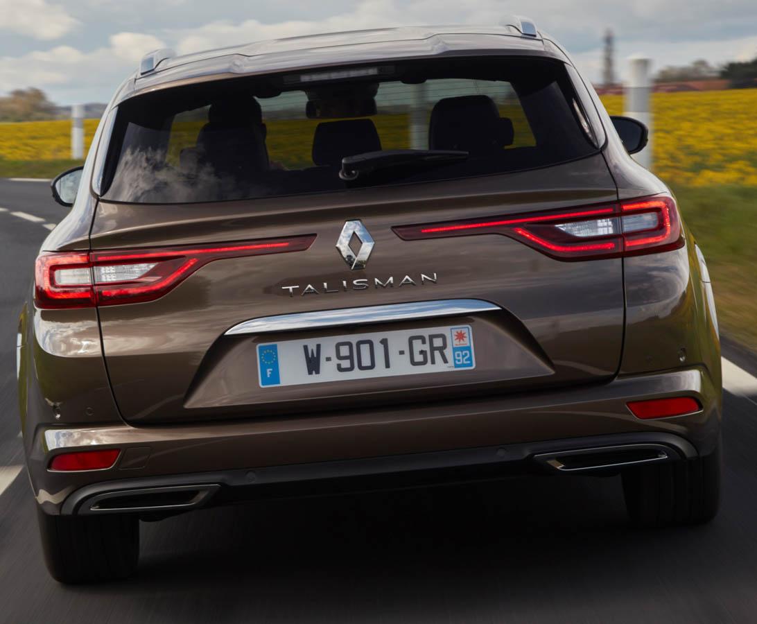 Renault_77094_global_en