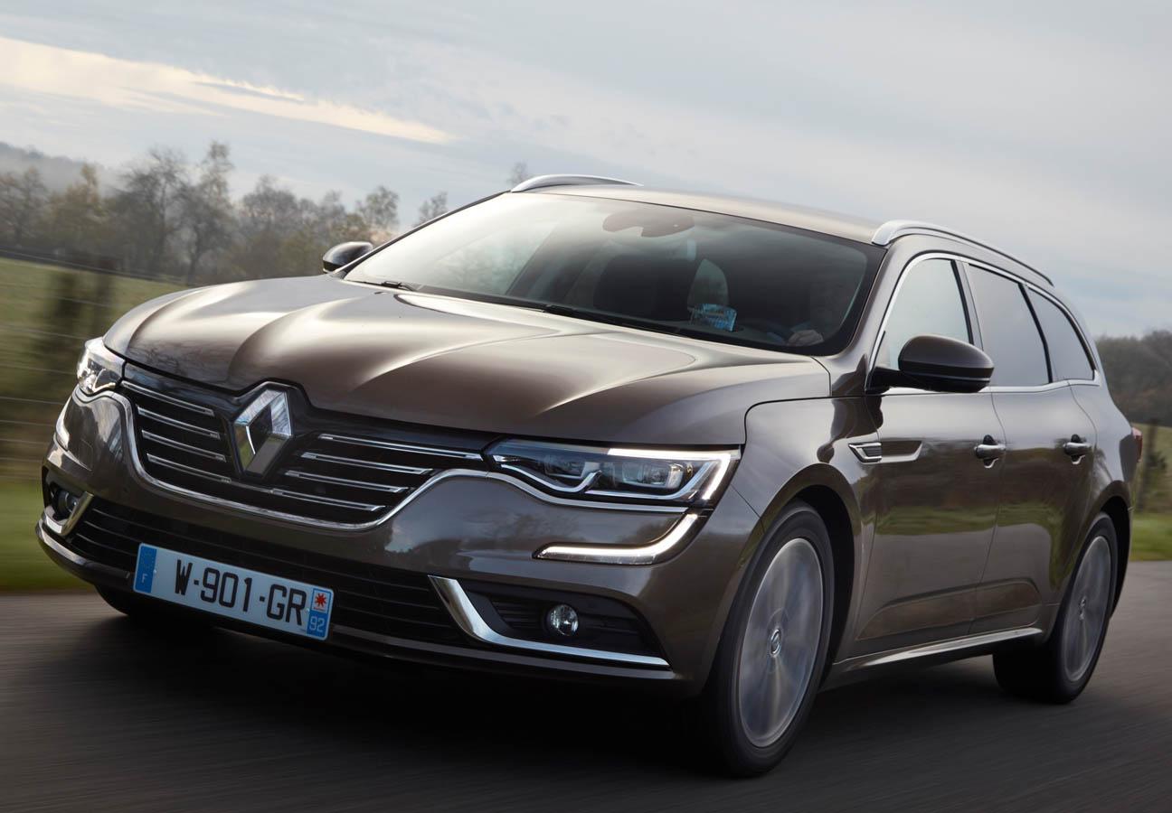 Renault_77101_global_en