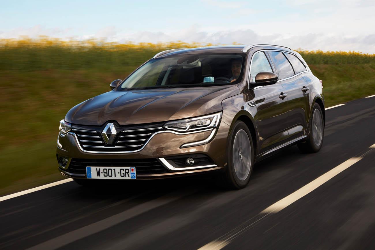 Renault_77102_global_en