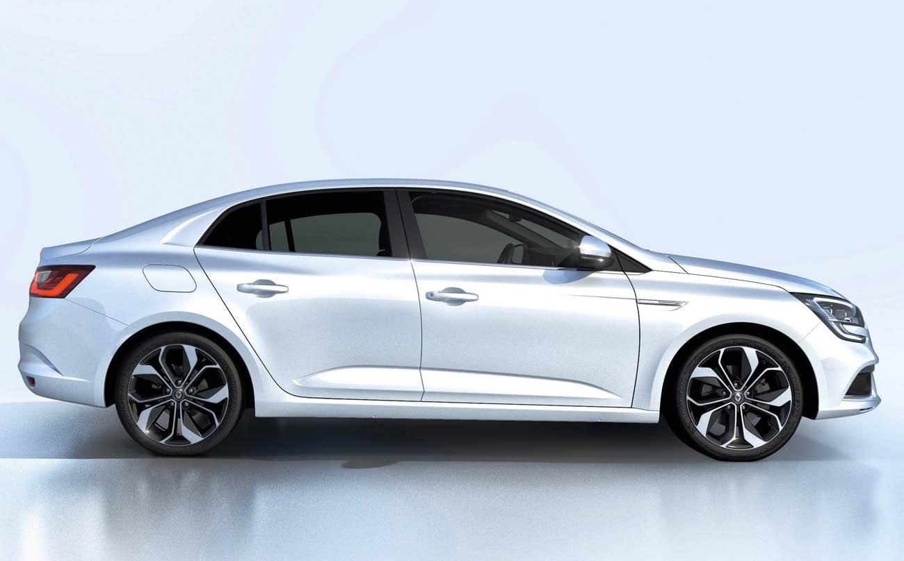 Renault_80733_global_en