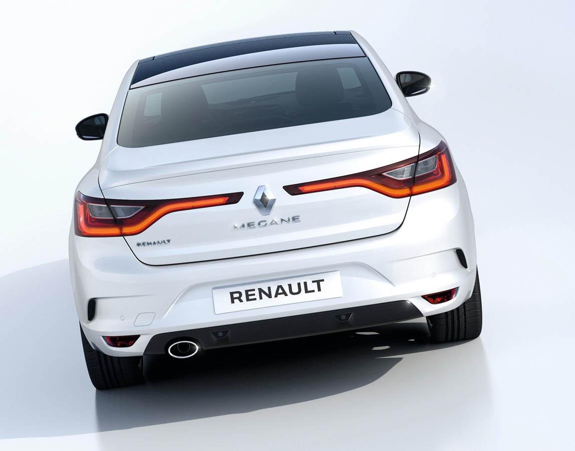 Renault_80735_global_en