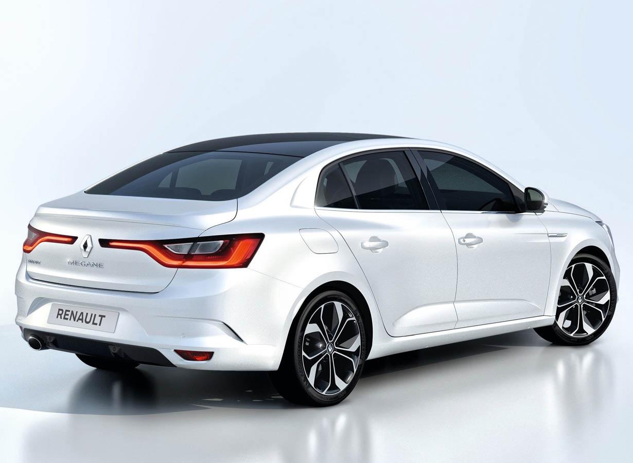 Renault_80736_global_en