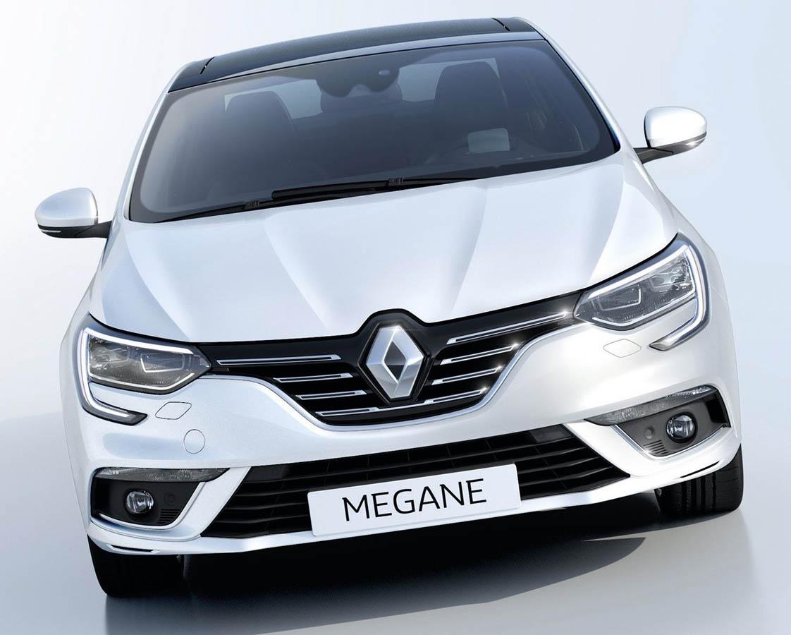 Renault_80737_global_en