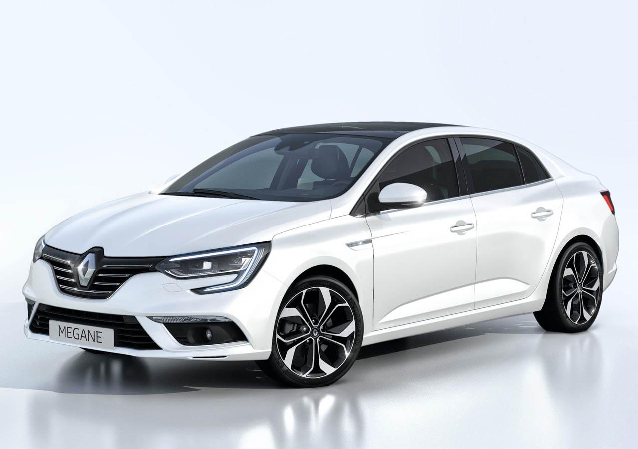 Renault_80739_global_en