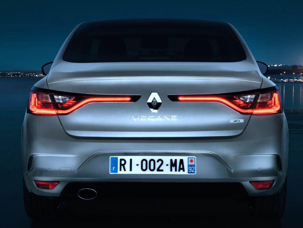 Renault_80741_global_en