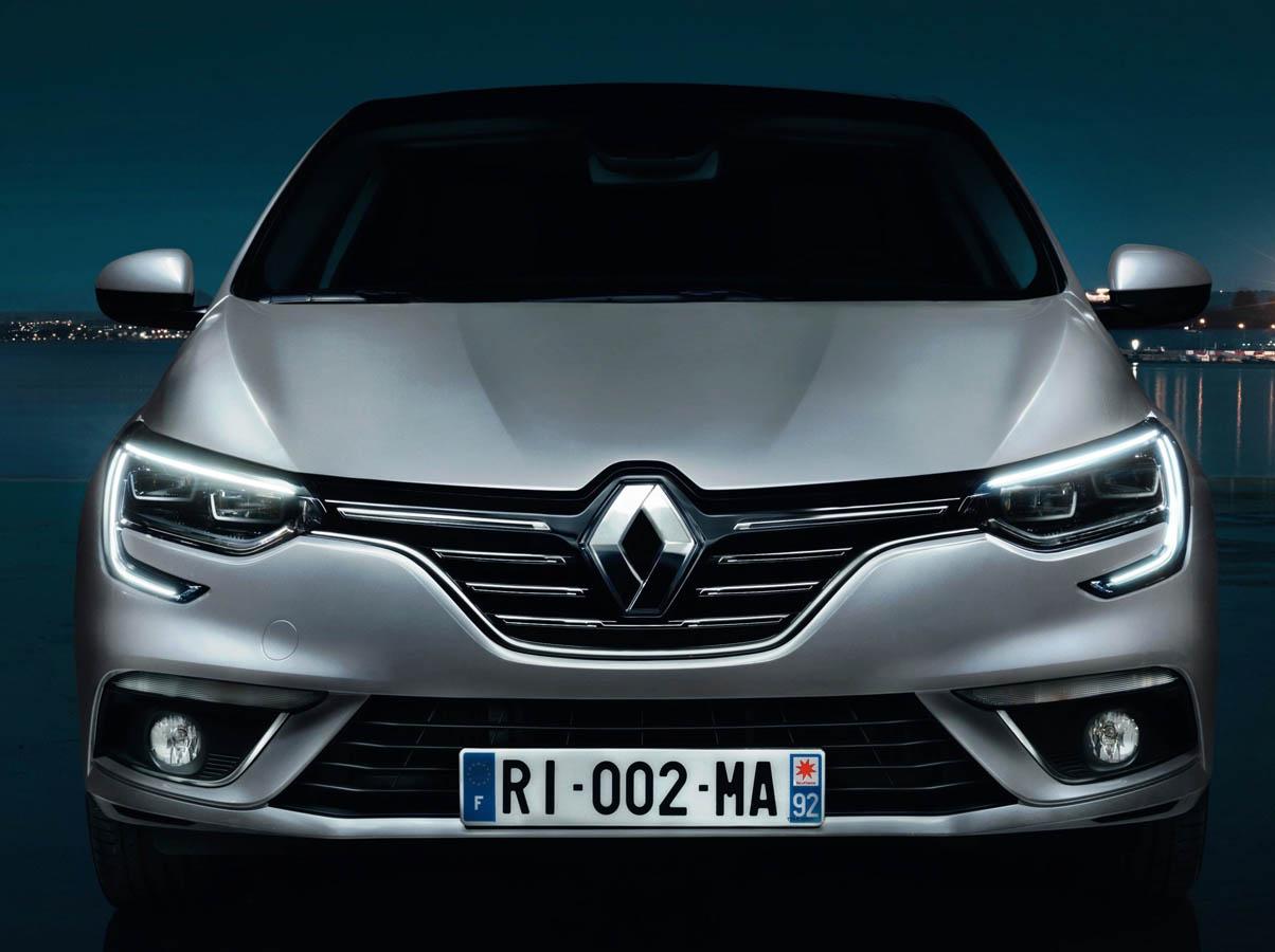 Renault_80742_global_en
