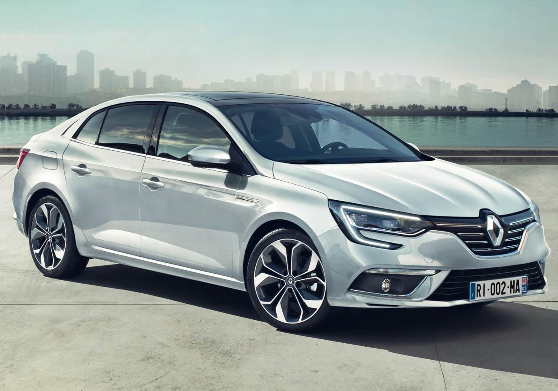 Renault_80749_global_en