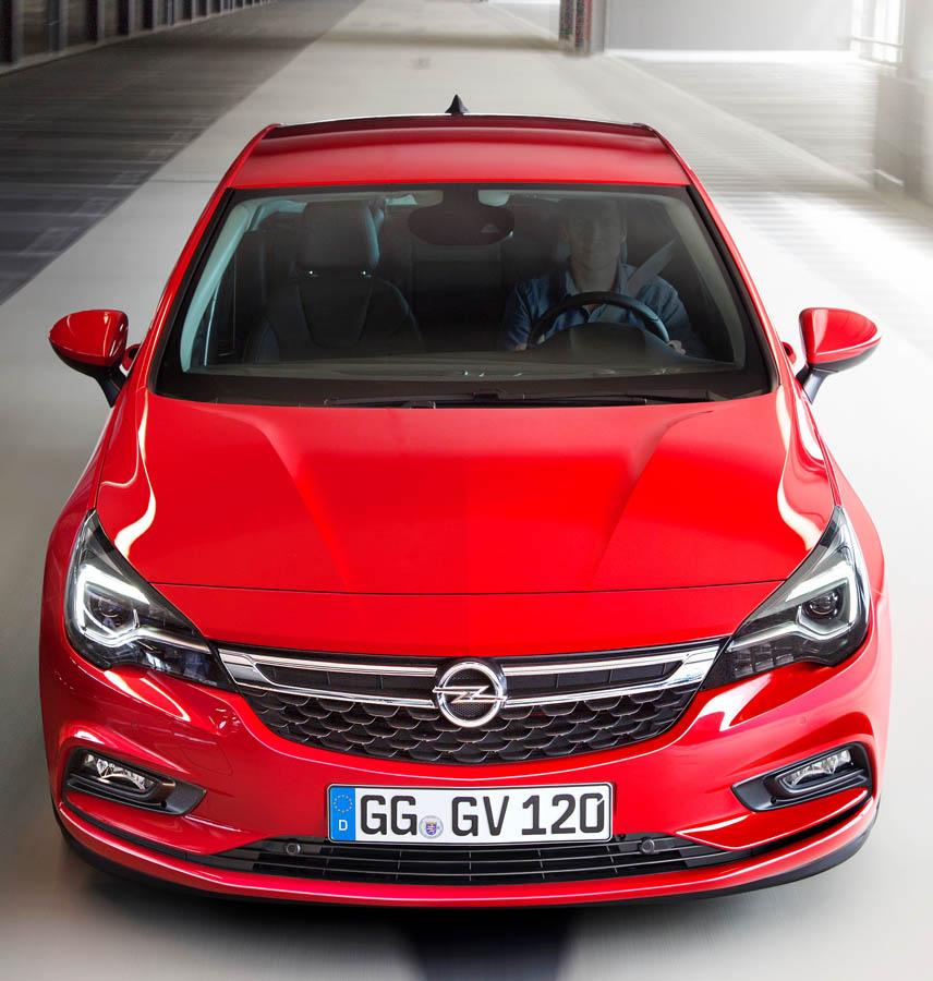Opel-Astra-295894