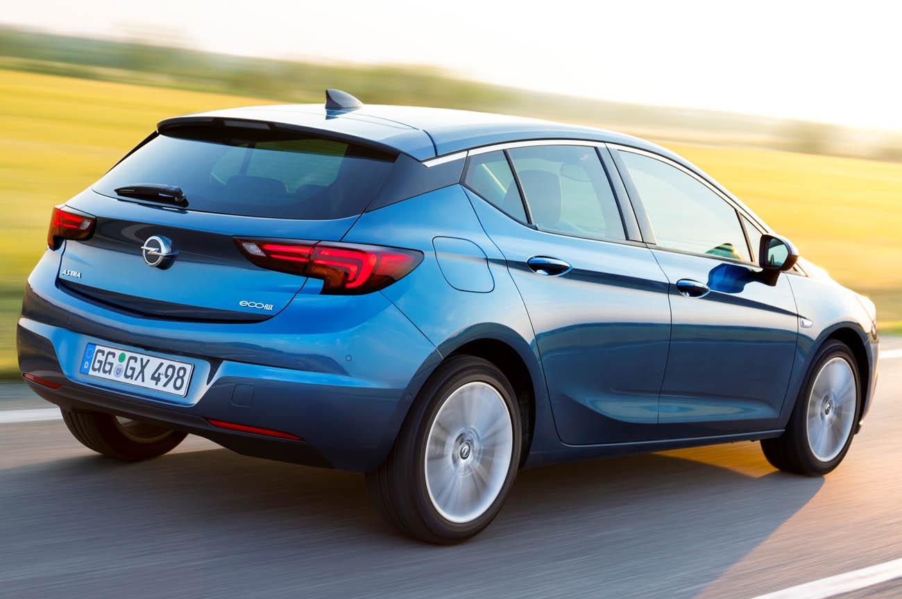 Opel-Astra-297467