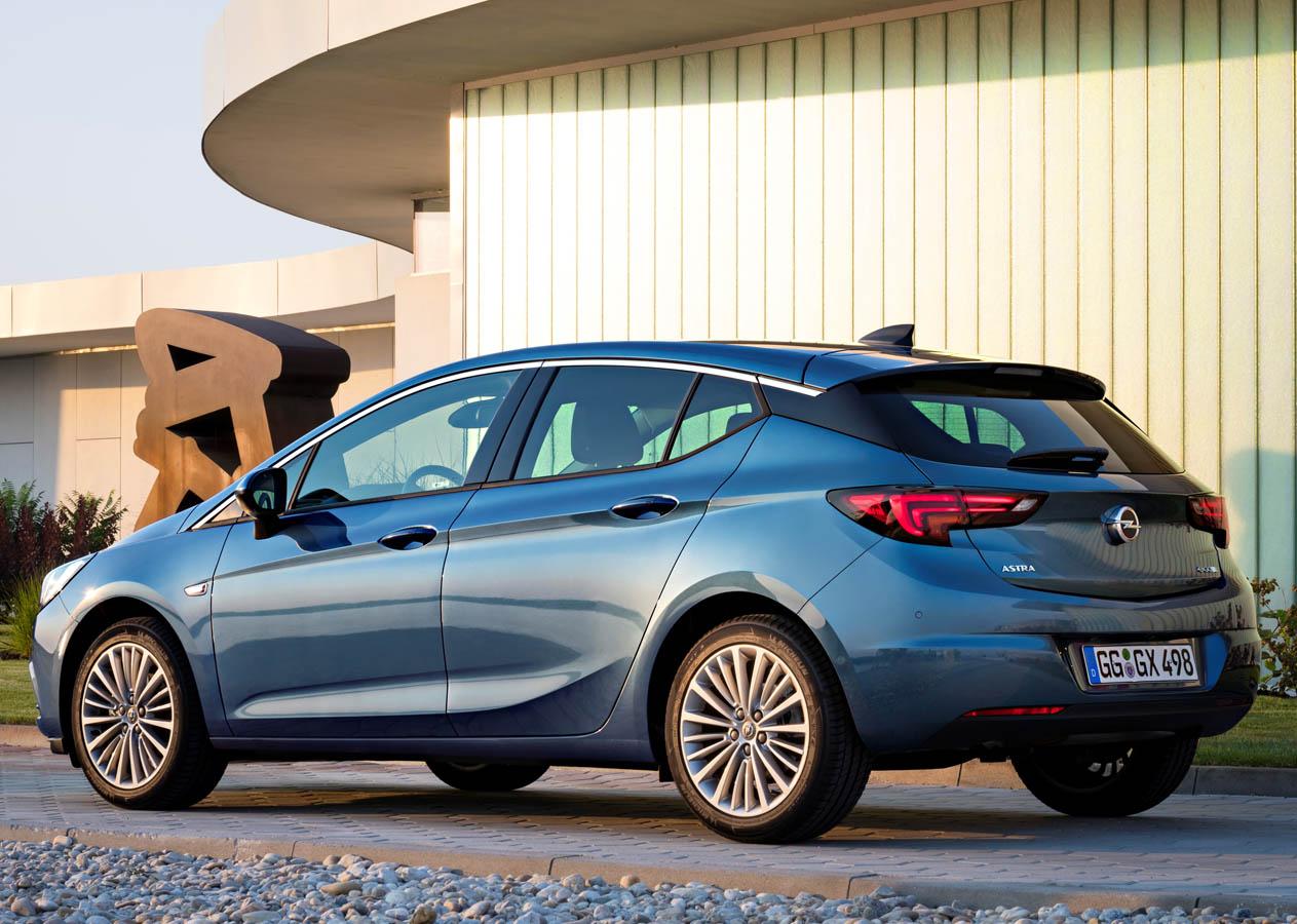 Opel-Astra-297493