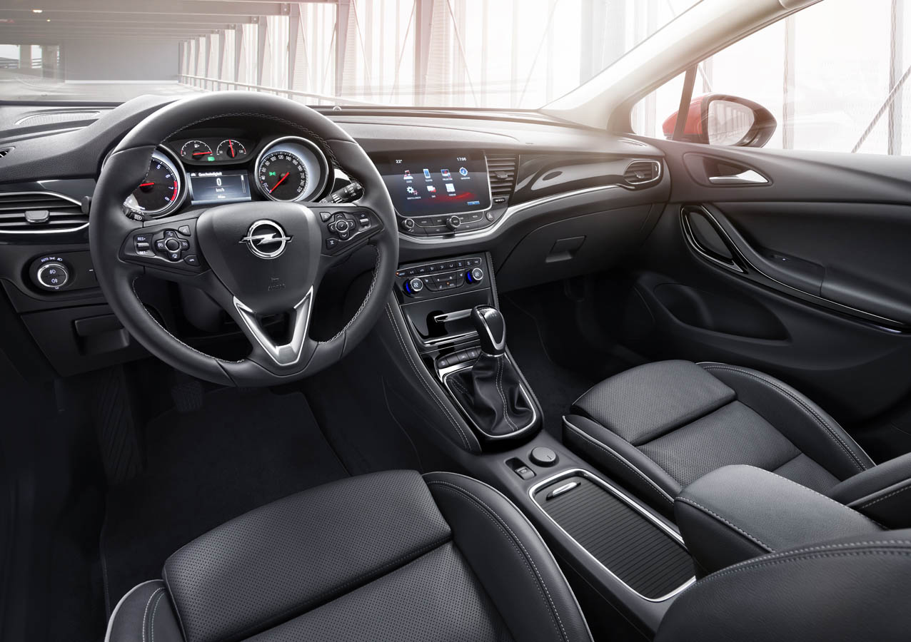 Opel-Astra-Seats-296221
