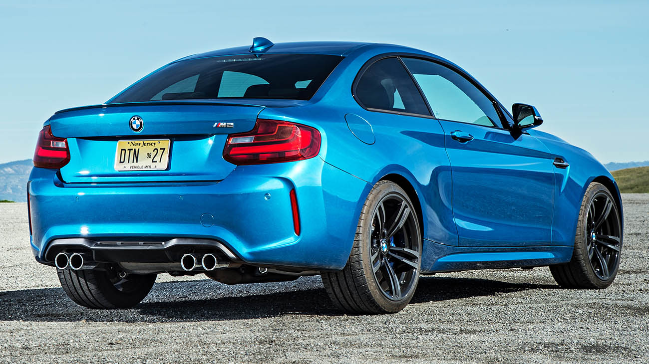 p90210235_highres_the-new-bmw-m2-coupe