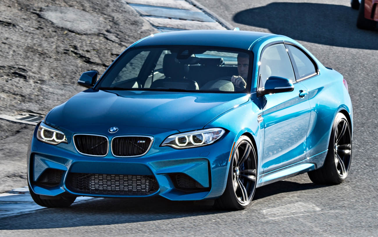 p90210251_highres_the-new-bmw-m2-coupe