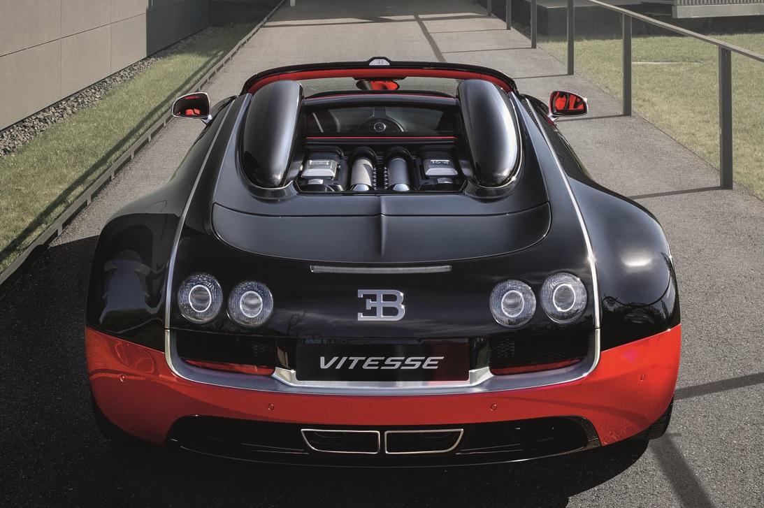 black_2_rear