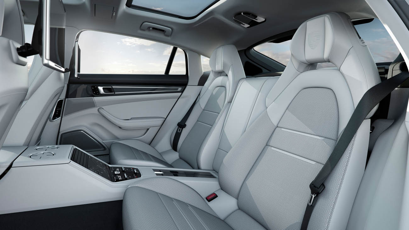 high_interior_panamera_turbo_executive_2016_porsche_ag