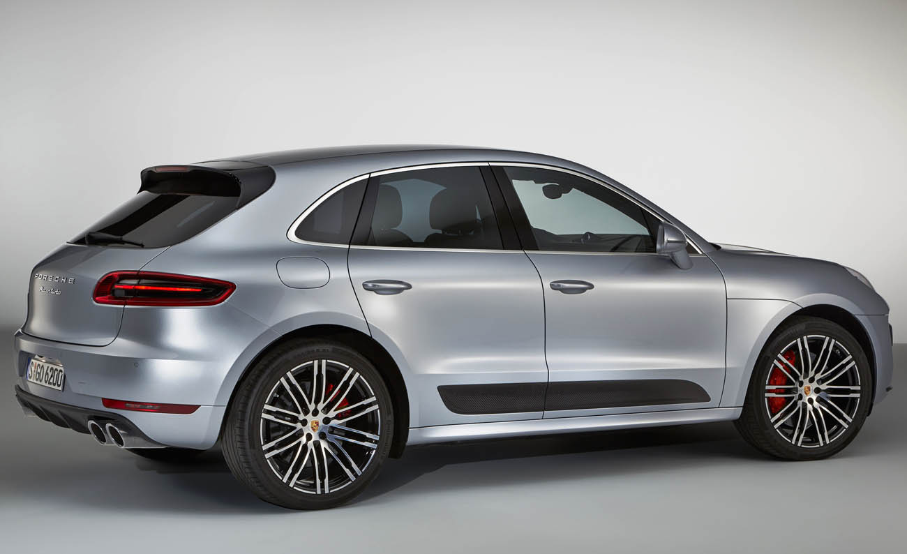 high_macan_turbo_performance_package_2016_porsche_ag (1)