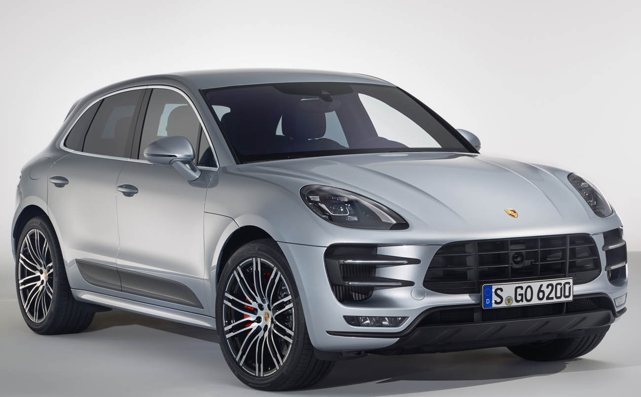 high_macan_turbo_performance_package_2016_porsche_ag (2)