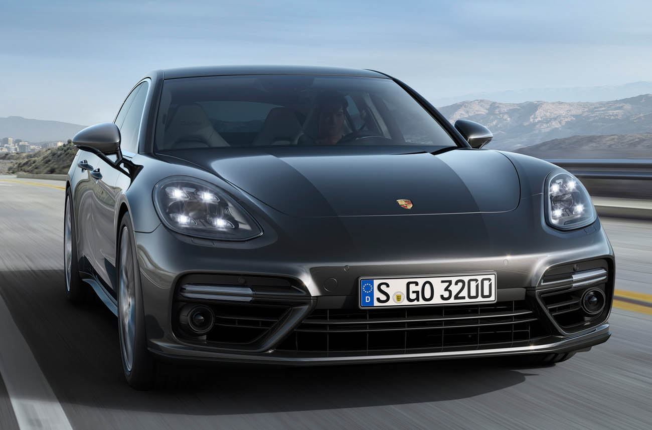 high_panamera_turbo_2016_porsche_ag-1