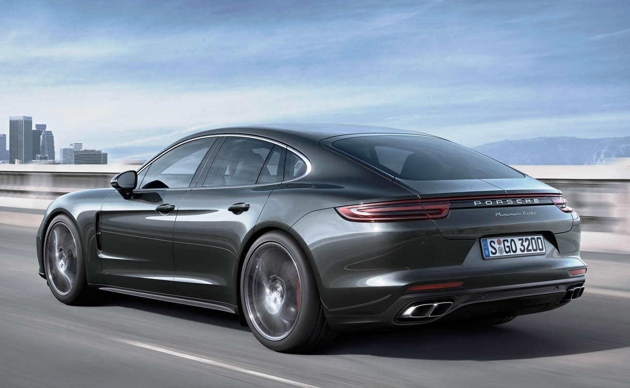 high_panamera_turbo_2016_porsche_ag-2